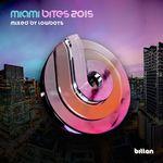 Bitten Presents: Miami Bites 2015