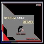 Sygnum Fails Remix