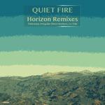 Horizon (remixes)