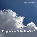 Progressive Collection Vol 5