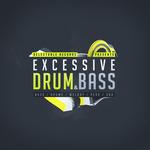 Excessive Drum & Bass (Sample Pack WAV)