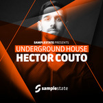 Underground House (Sample Pack WAV/APPLE)
