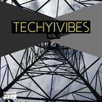 Techy Vibes Vol 1