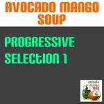 Progressive Selection Vol 1