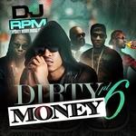 Dirty Money Part 6