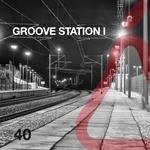 Groove Station I