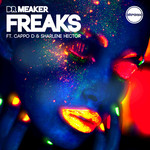 Freaks (remixes)