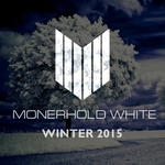 Monerhold White: Winter 2015