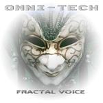 Fractal Voice
