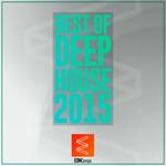 Best Of Deep House 2015 Vol 01