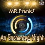 An Enchanted Night