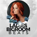 Ladies Bigroom Beats