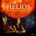 Music From HELIOS Performance Movie