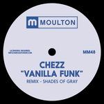 Vanilla Funk