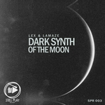 Dark Synth Of The Moon