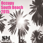 Occupy South Beach 2015