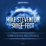 Vibrations Reloaded