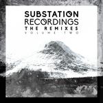 The Remixes Vol II