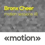 Motion Sessions #1