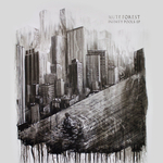 Infinity Pools - EP
