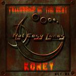 Fellowship Of The Beat