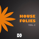 House Folies Volume 2