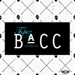 BACC (Ascension)