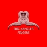 Fingers EP