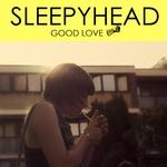 Good Love EP
