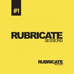 Rubricate Sessions 1