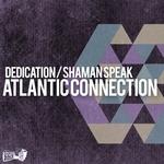 Shaman Speak