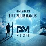 Lift Your Hands