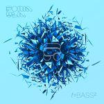 Formula Records Presents: F=BASSA