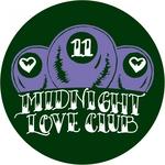 Enter The Love Club Vol 3