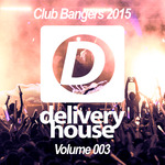 Club Bangers 2015 Volume 003 (unmixed tracks)