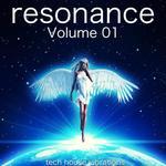 Resonance Volume 1