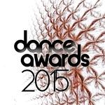 Dance Awards 2015