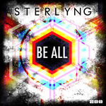 Be All (remixes)