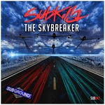 The Skybreaker