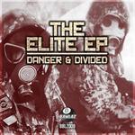 The Elite - EP