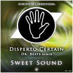 Sweet Sound