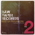 Best Of Paperwork Vol 2