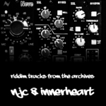 Riddim Tracks From The Archives