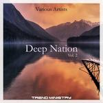 Deep Nation Volume 2