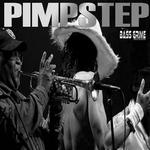 Pimpstep