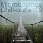 Microcosmos Chill Out Vol 2