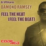 Feel The Heat Feel The Beat
