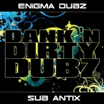 Enigma Dubz Vs Sub Antix