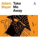Take Me Away (remixes)