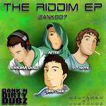 The Riddim EP